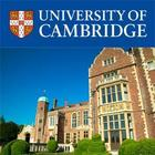University of Cambridge Institute of Continuing Education