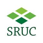 SRUC Scotland's Rural College