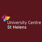 University Centre St Helens