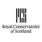 Royal Conservatoire of Scotland