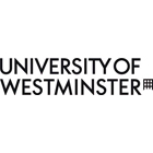 University of Westminster, London