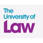 The University of Law (including De Broc School of Business)