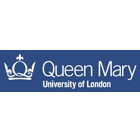 Queen Mary University of London